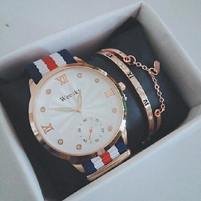 スーパー コピー ウブロ 時計 口コミ - スーパー コピー ウブロ 時計 有名人