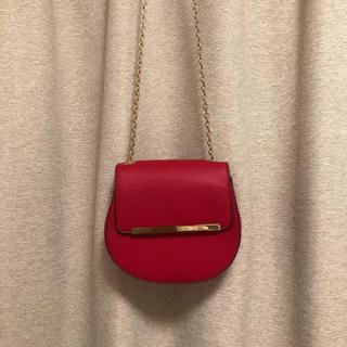 FOREVER 21 - shoulder bag