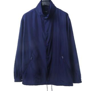 バレンシアガ(Balenciaga)のBALENCIAGA バレンシアガ 素敵なジャケット(ナイロンジャケット)