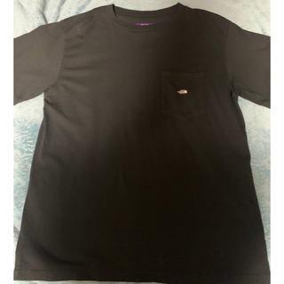 ザノースフェイス(THE NORTH FACE)のTシャツ 専用(Tシャツ/カットソー(半袖/袖なし))