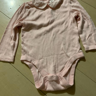 babyGAP - ロンパース babygap