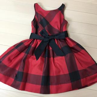 ラルフローレン ♡ ワンピース ドレス