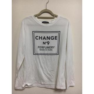 INGNI - イング INGNI Tシャツ