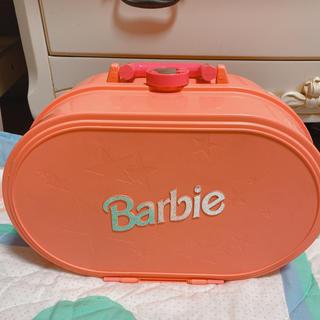 バービー(Barbie)のバービー  ハウス(キャラクターグッズ)