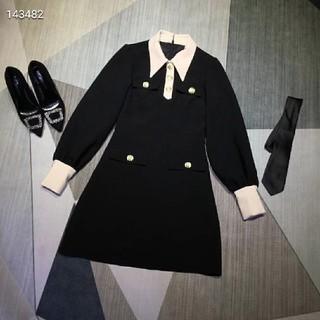 Gucci - GUCCI  ワンピース  大人気  カワイイ