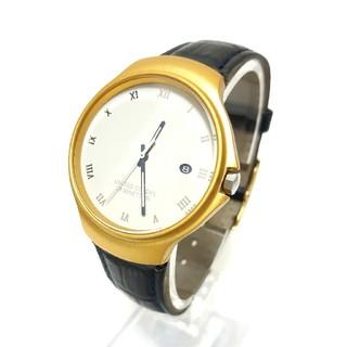 ベネトン(BENETTON)の「BENETTON」腕時計 (腕時計)