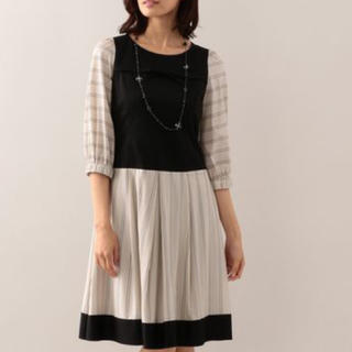 TO BE CHIC - tobechic   ワンピース