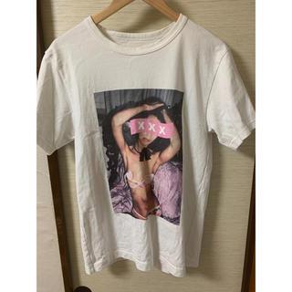 xxx tシャツ