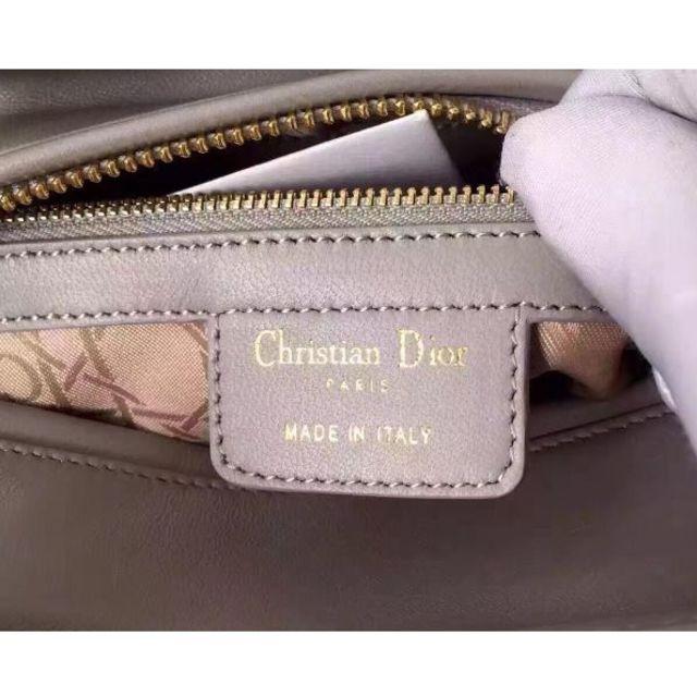 Dior(ディオール)のDior ディオール Dior ディオール レディースのバッグ(ショルダーバッグ)の商品写真