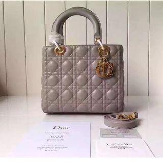 Dior - Dior ディオール Dior ディオール