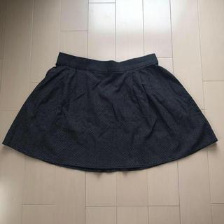オールドネイビー(Old Navy)のオールドネイビー レディーススカート(ミニスカート)