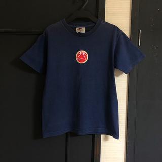 ナイキ(NIKE)のNIKE  ナイキ バスケ Tシャツ(Tシャツ(半袖/袖なし))