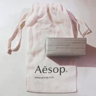 Aesop - イソップ   Aesop 香水 タシット