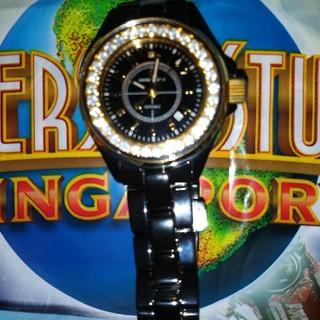 アンクラーク(ANNE CLARK)のAnne CLARKの時計(腕時計)