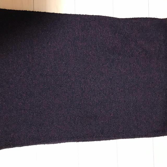 HARE(ハレ)のHAREスヌード美品 メンズのファッション小物(マフラー)の商品写真