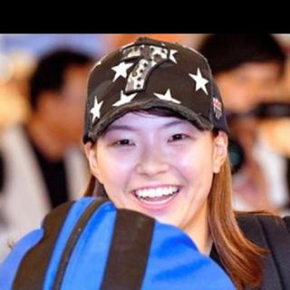 YOSHINORI KOTAKE - ヨシノリコタケ メッシュキャップ  女子プロ ゴルフ 渋野日向子 着用 新品