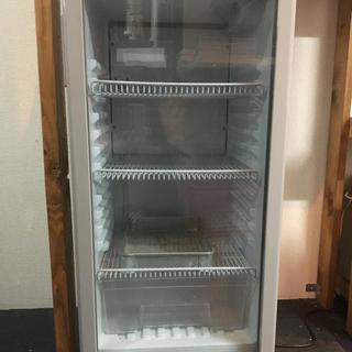 レマコム冷蔵ショーケース