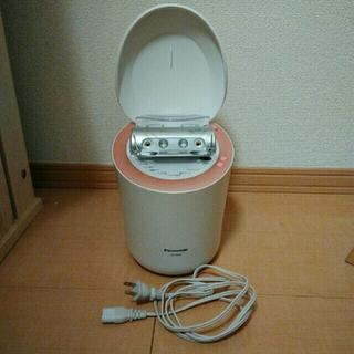 Panasonic - ナノケア スチーマー EH-SA98