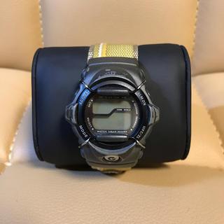 ベビージー(Baby-G)のCASIO Baby-G Tripper BG-400(腕時計(デジタル))