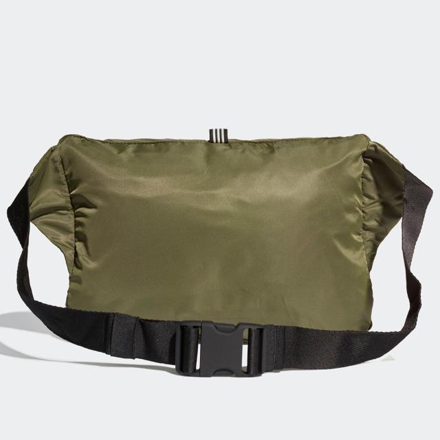 adidas(アディダス)のアディダス オリジナルス ウエストバッグ ショルダーバッグ メンズのバッグ(ウエストポーチ)の商品写真