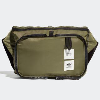 adidas - アディダス オリジナルス ウエストバッグ ショルダーバッグ