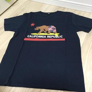 ロデオクラウンズワイドボウル(RODEO CROWNS WIDE BOWL)のロデオ くまさん(Tシャツ/カットソー(半袖/袖なし))