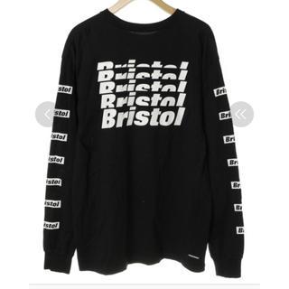 F.C.R.B. - BristolロンT