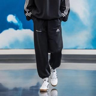 adidas - Gosha Rubchinskiy × adidas トラックパンツ