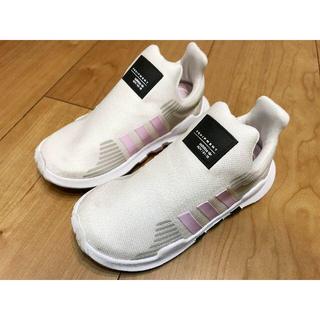 アディダス(adidas)のワリオ様専用(スニーカー)