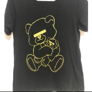 アンダーカバー(UNDERCOVER)のundercover レア Tシャツ(Tシャツ(半袖/袖なし))