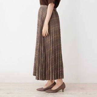 OPAQUE.CLIP - オペークドットクリップ♡スカート