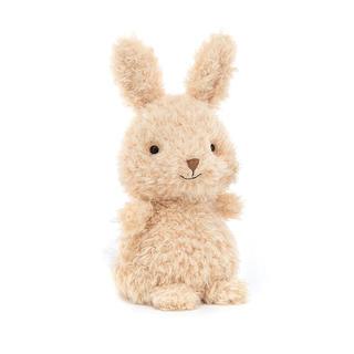 gelato pique - ジェリーキャット JellyCat little bunny うさぎ