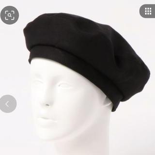 SLY - ベレー帽