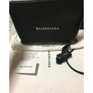 バレンシアガ(Balenciaga)の付属品完備 BALENCIAGA バレンシアガ クラッチバッグ (セカンドバッグ/クラッチバッグ)