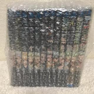 集英社 - ドクターストーン 12巻セット