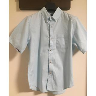 レイジブルー(RAGEBLUE)のRAGEBLUE 半袖シャツ(シャツ)