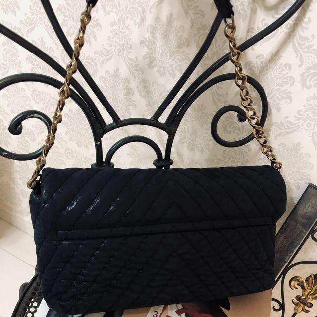 CHANEL(シャネル)のミッキーナ様専用商品 レディースのバッグ(ショルダーバッグ)の商品写真