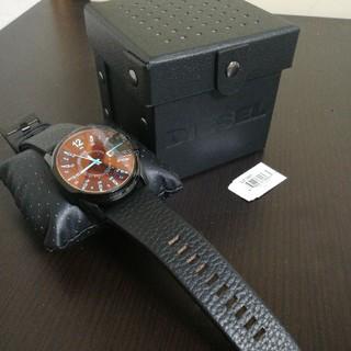 DIESEL - DIESEL★腕時計★DZ1657