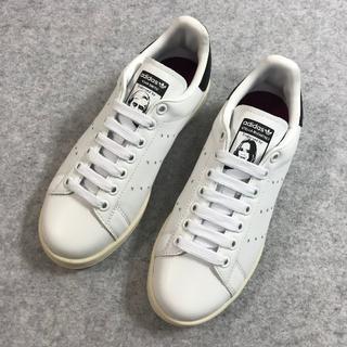 Stella McCartney - Stella McCartney  靴/シューズ スニーカー パンプス  37