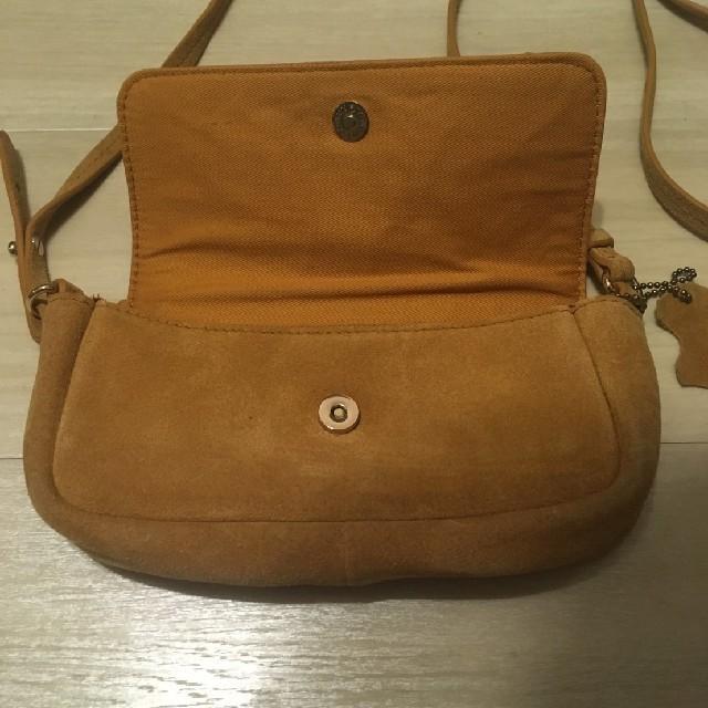 H&M(エイチアンドエム)のH&M ショルダーバッグ レディースのバッグ(ショルダーバッグ)の商品写真