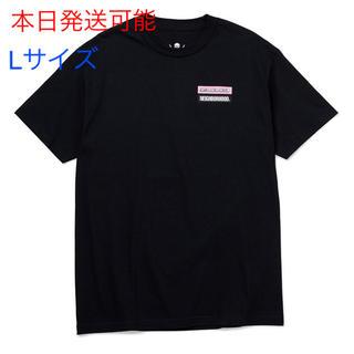 アンチ(ANTI)のネイバーフッド × アンチソーシャルソーシャルクラブ Tシャツ(Tシャツ/カットソー(半袖/袖なし))