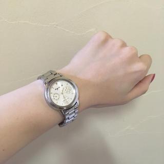 アニエスベー(agnes b.)のアニエスベー  レディースウォッチ(腕時計)