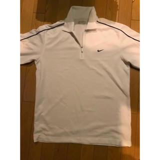 NIKE - NIKE ポロシャツ ナイキ ゴルフ XL