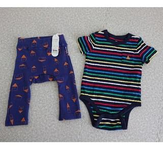 ベビーギャップ(babyGAP)の子供服(その他)