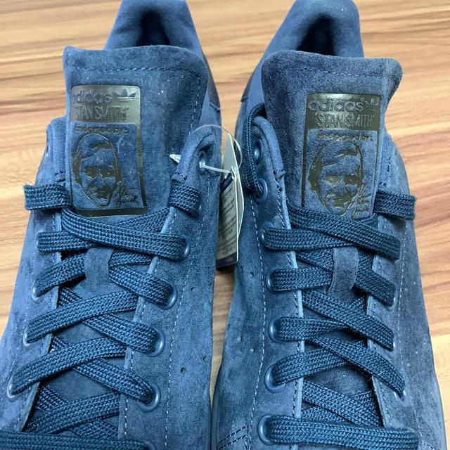 adidas(アディダス)のアディダス スタンスミス スニーカー メンズの靴/シューズ(スニーカー)の商品写真