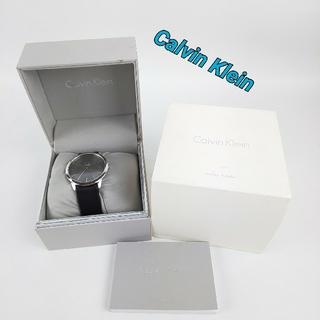 Calvin Klein - Calvin Klein 時計