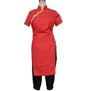 神楽 コスプレ 衣装(衣装一式)