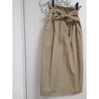 アーバンリサーチ(URBAN RESEARCH)のサイズ36 アーバンリサーチ スカート(ひざ丈スカート)