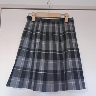 イーストボーイ(EASTBOY)のEASTBOY ♡ プリーツスカート (ひざ丈スカート)