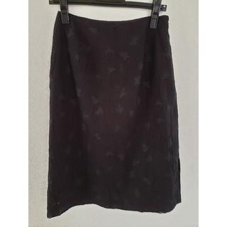 デプレ(DES PRES)のデプレ DES PRES スカート(ひざ丈スカート)